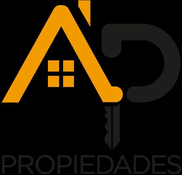 Logo Ancar propiedades